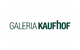 Galeria Kaufhof Ring Center