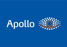 Apollo Optik Prospekte